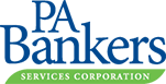 PBA Services Corporation logo